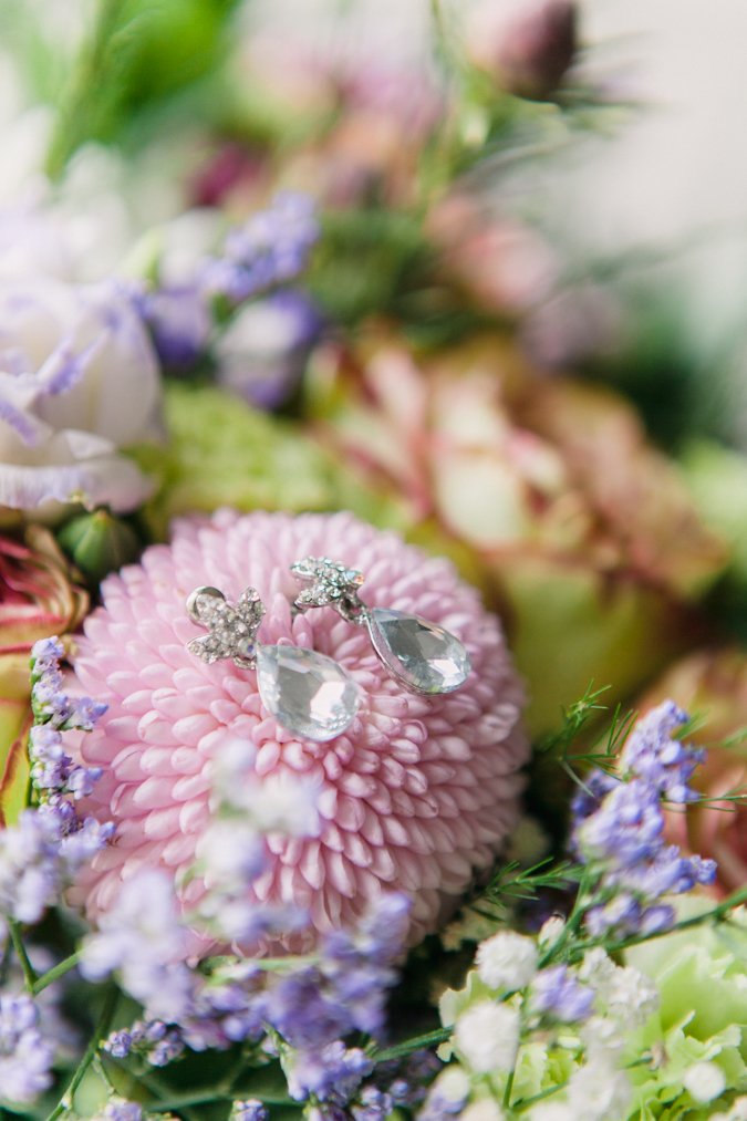 real-wedding_florence-guest-farm_dust-and-dreams-photography-22