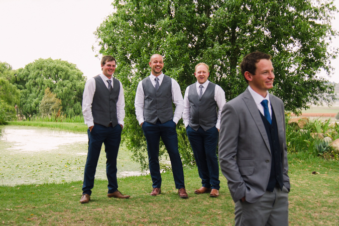 real-wedding_florence-guest-farm_dust-and-dreams-photography-26