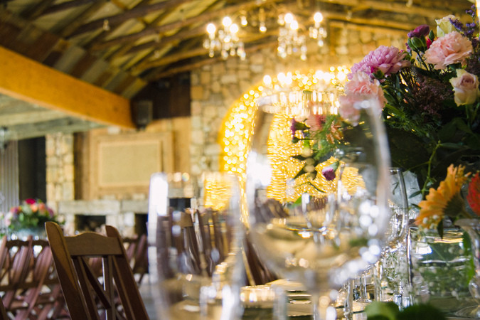 real-wedding_florence-guest-farm_dust-and-dreams-photography-3