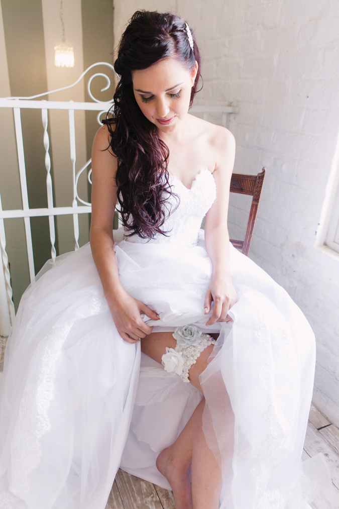 real-wedding_florence-guest-farm_dust-and-dreams-photography-38