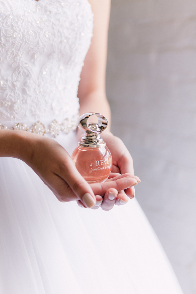 real-wedding_florence-guest-farm_dust-and-dreams-photography-42