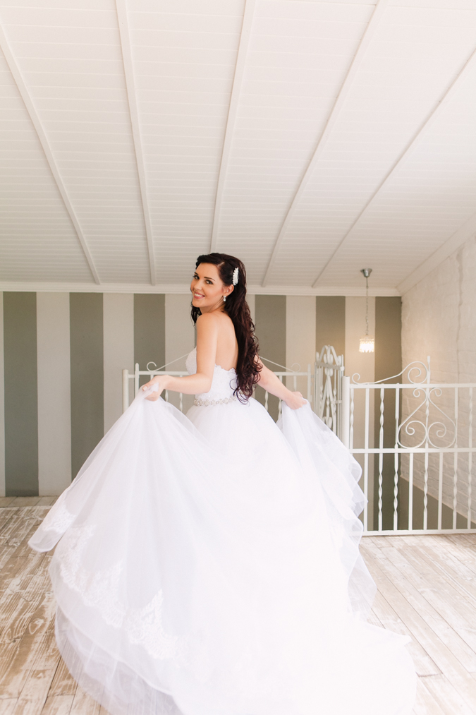 real-wedding_florence-guest-farm_dust-and-dreams-photography-47