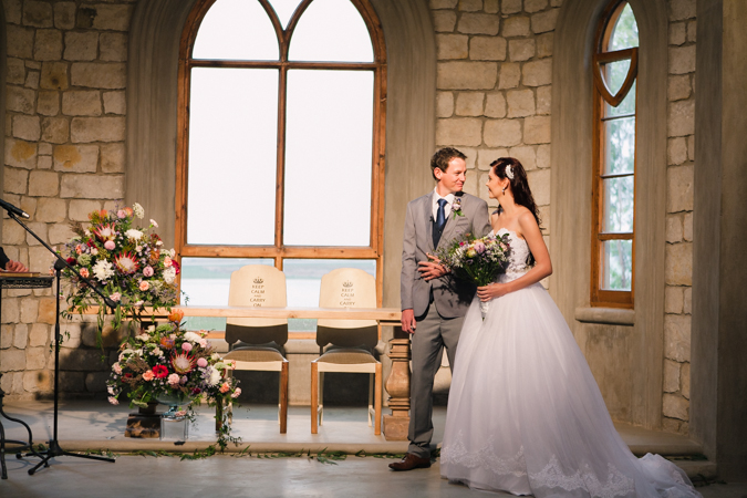 real-wedding_florence-guest-farm_dust-and-dreams-photography-55