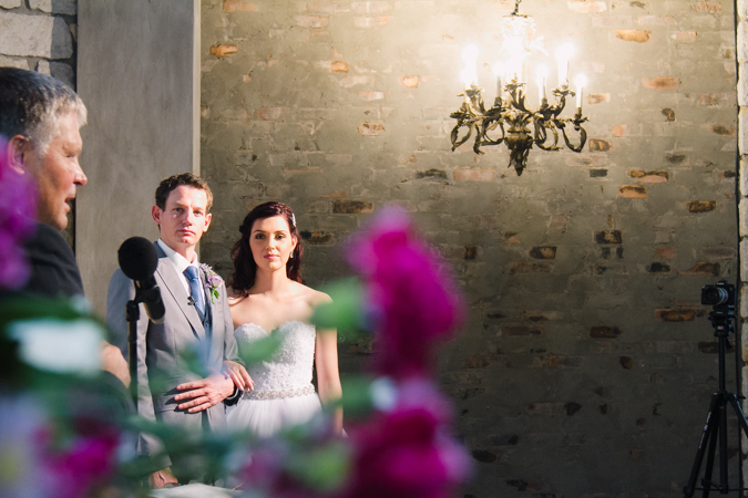 real-wedding_florence-guest-farm_dust-and-dreams-photography-56