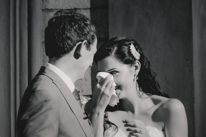 real-wedding_florence-guest-farm_dust-and-dreams-photography-57