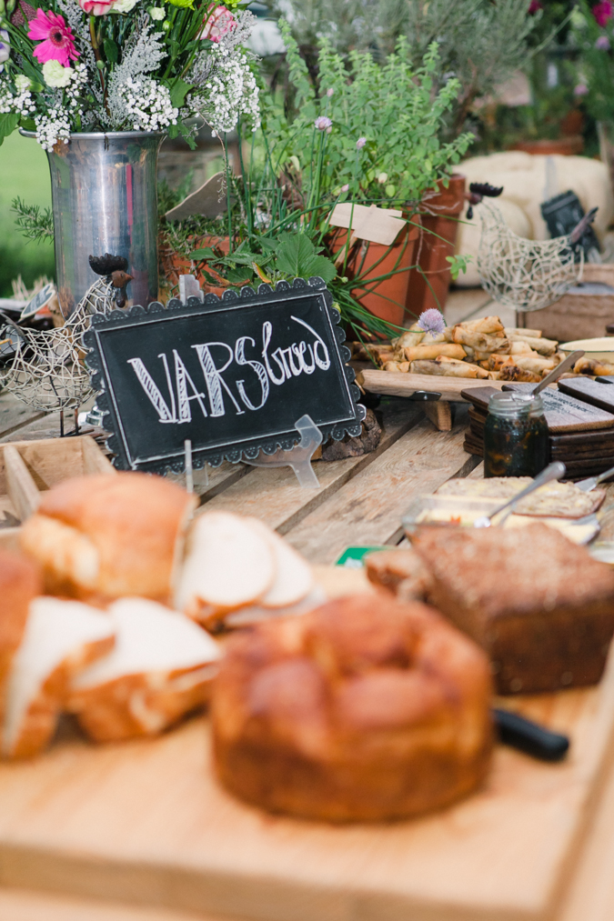 real-wedding_florence-guest-farm_dust-and-dreams-photography-60