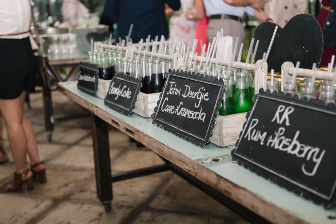 real-wedding_florence-guest-farm_dust-and-dreams-photography-61