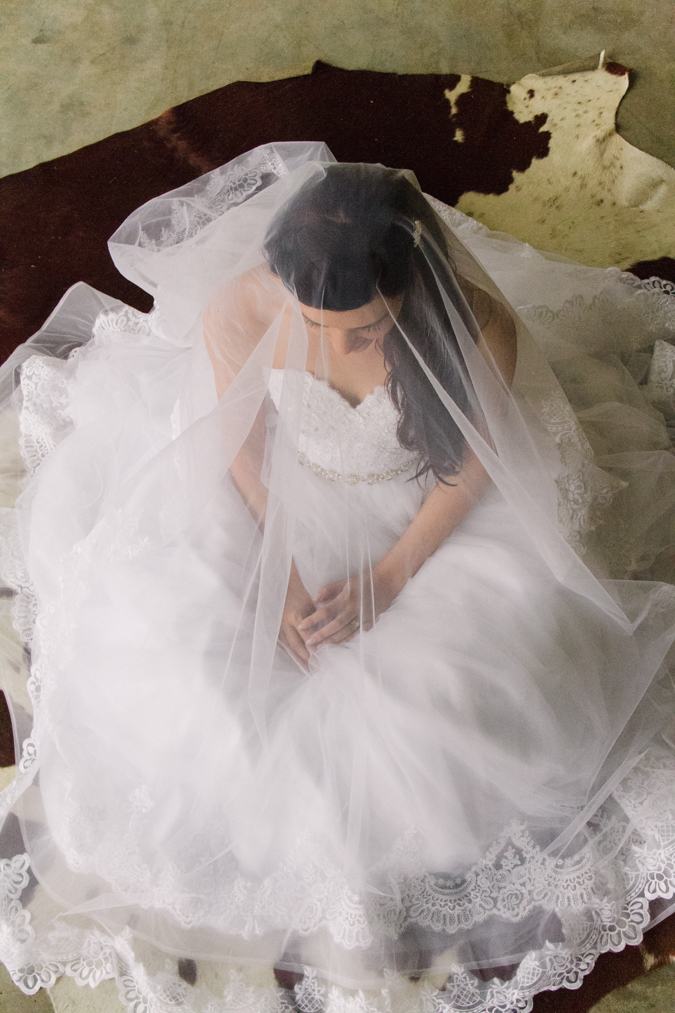 real-wedding_florence-guest-farm_dust-and-dreams-photography-66