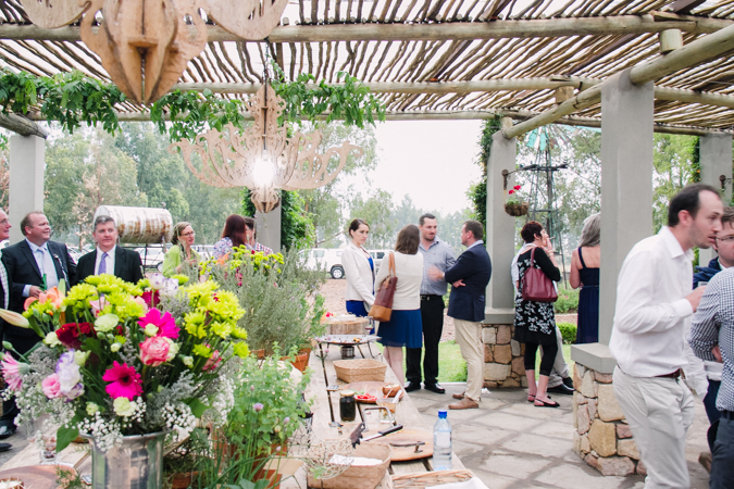 real-wedding_florence-guest-farm_dust-and-dreams-photography-68