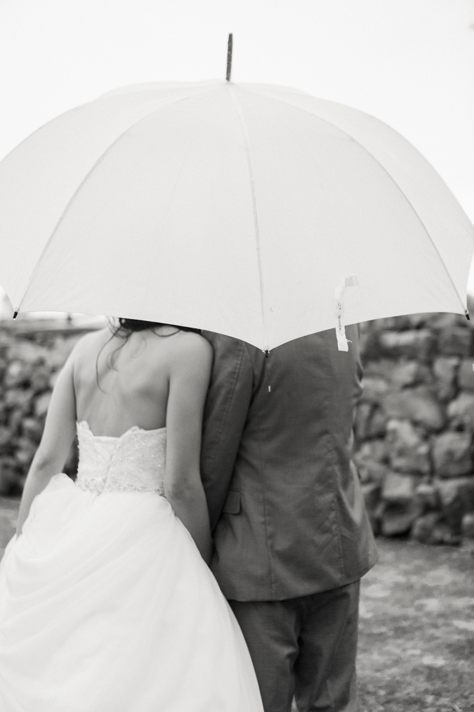 real-wedding_florence-guest-farm_dust-and-dreams-photography-71