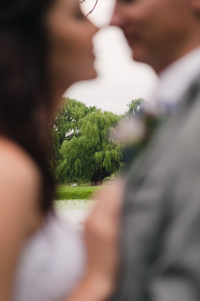 real-wedding_florence-guest-farm_dust-and-dreams-photography-72