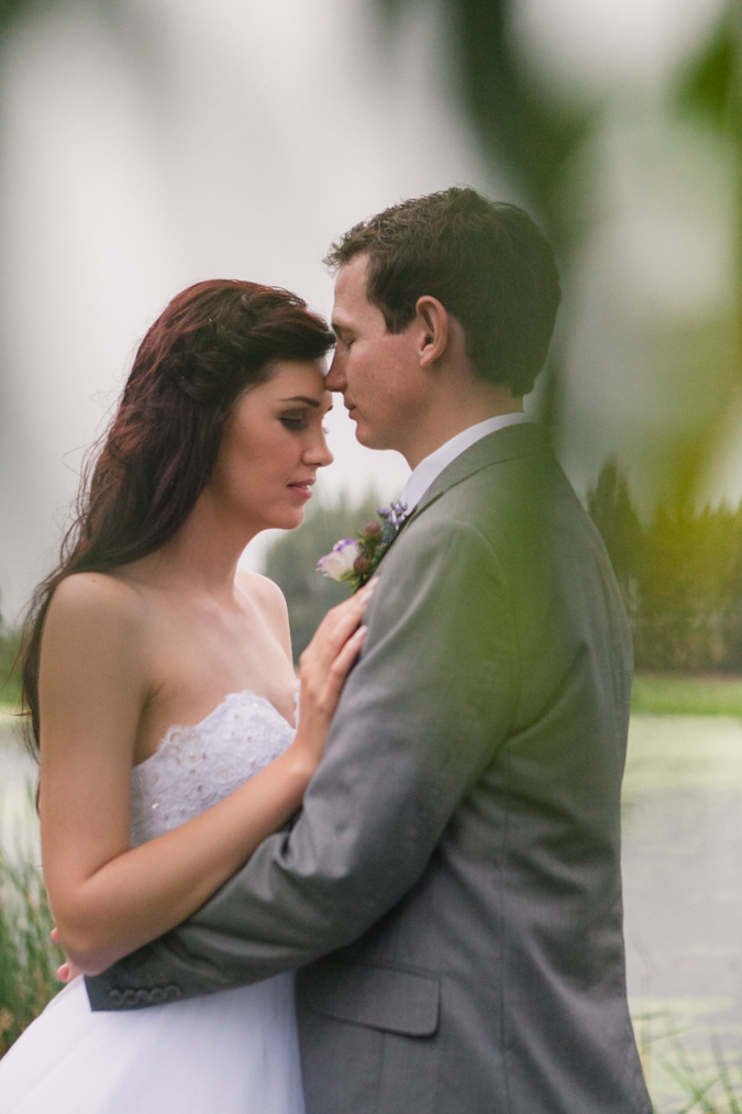 real-wedding_florence-guest-farm_dust-and-dreams-photography-73