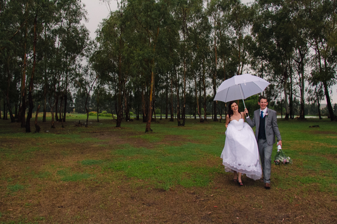 real-wedding_florence-guest-farm_dust-and-dreams-photography-74