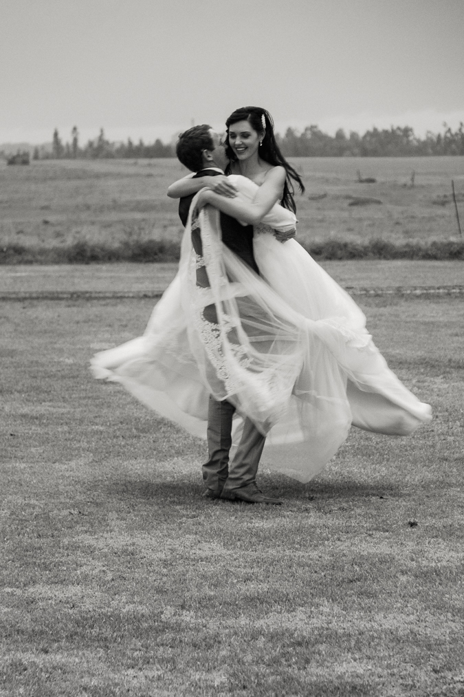 real-wedding_florence-guest-farm_dust-and-dreams-photography-76