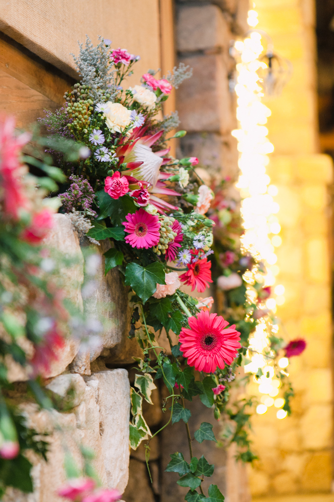 real-wedding_florence-guest-farm_dust-and-dreams-photography-80