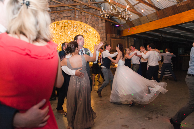 real-wedding_florence-guest-farm_dust-and-dreams-photography-84