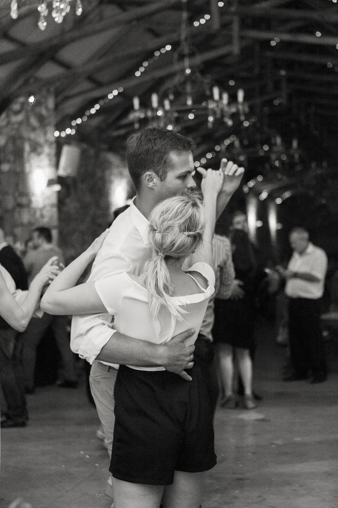 real-wedding_florence-guest-farm_dust-and-dreams-photography-85