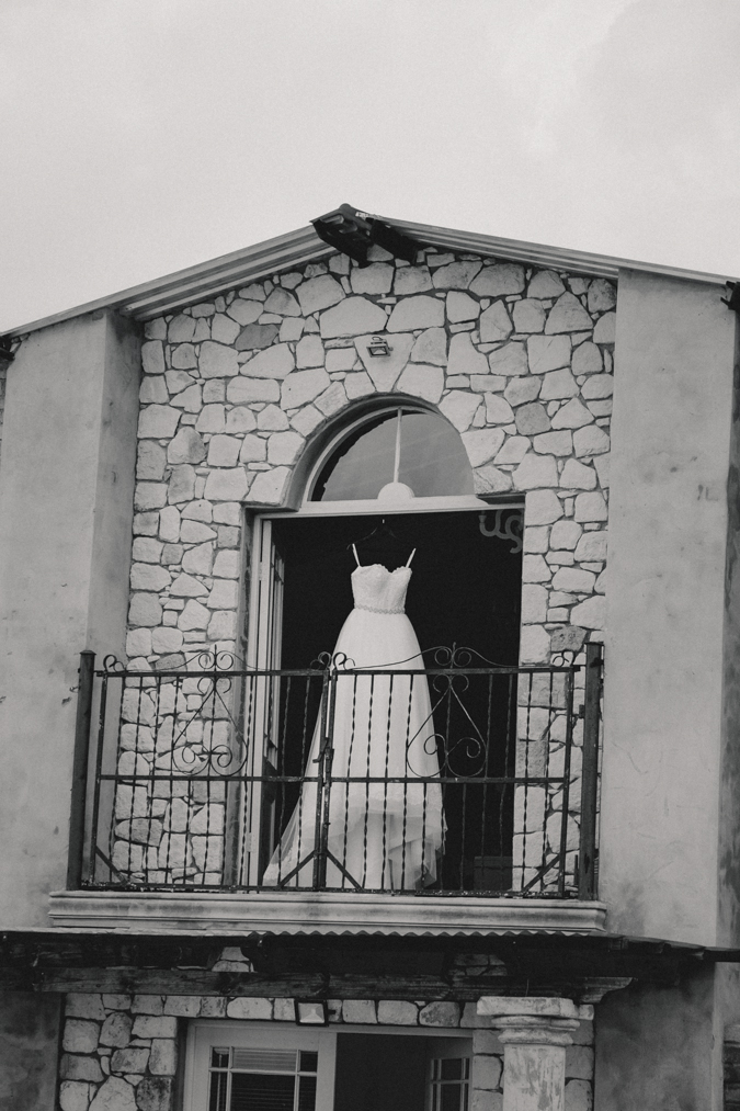 real-wedding_florence-guest-farm_dust-and-dreams-photography-9