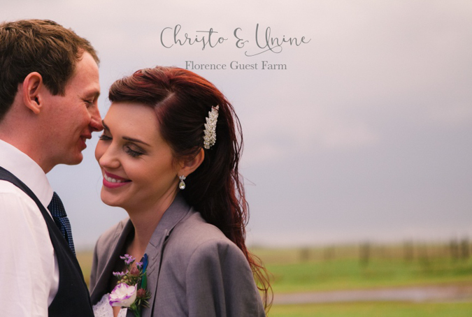 Real-wedding_florence-guest-farm_dust-and-dreams-photography