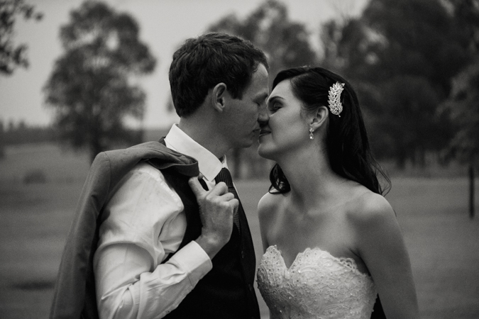 real-wedding_florence-guest-farm_dust-and-dreams-photography-feature-image-3