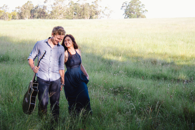 dust-and-dreams-photography_engagement-shoot_-johan-bianca-10
