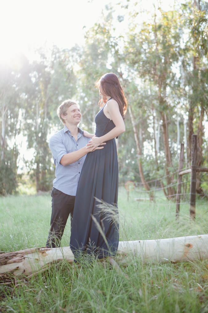 dust-and-dreams-photography_engagement-shoot_-johan-bianca-12