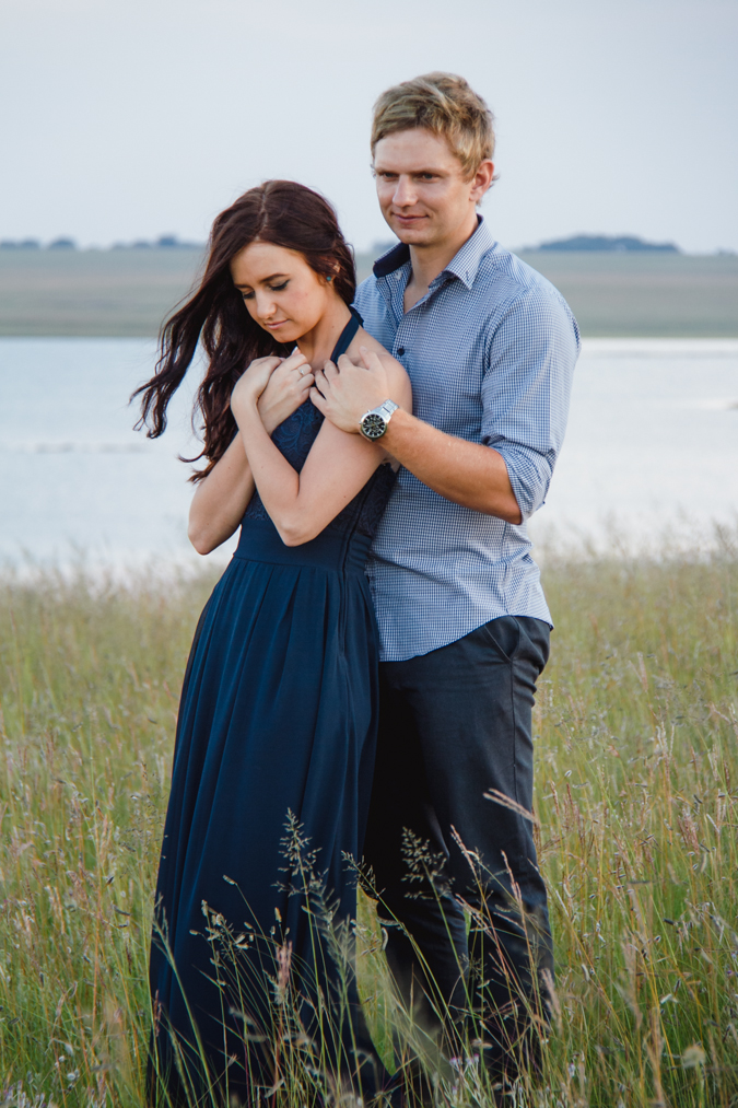 dust-and-dreams-photography_engagement-shoot_-johan-bianca-19