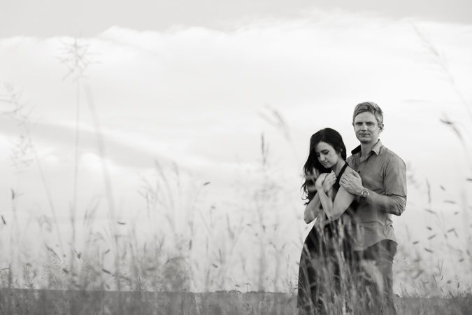 dust-and-dreams-photography_engagement-shoot_-johan-bianca-21
