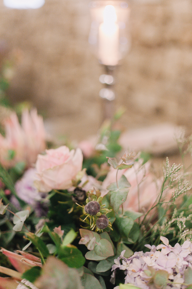Dust and Dreams Photography_ Real wedding_ Florence guest farm_ Christiaan & Michelle-10