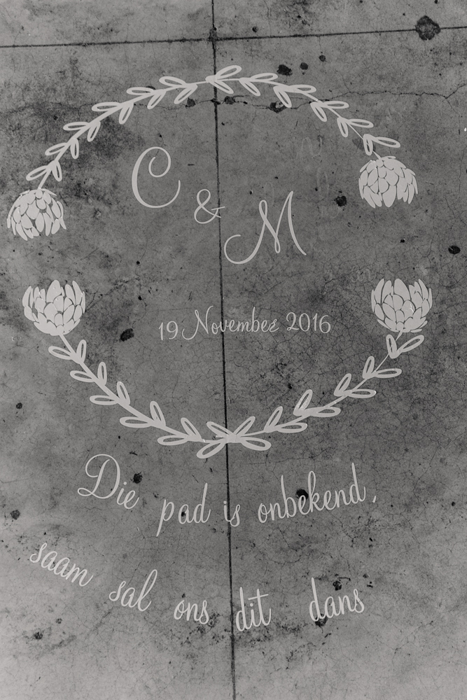 Dust and Dreams Photography_ Real wedding_ Florence guest farm_ Christiaan & Michelle-8