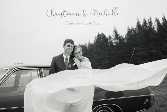 Dust And Dreams Photography_ Real Wedding_ Florence Guest Farm_ Christiaan & Michelle_ Feature Page-1-2