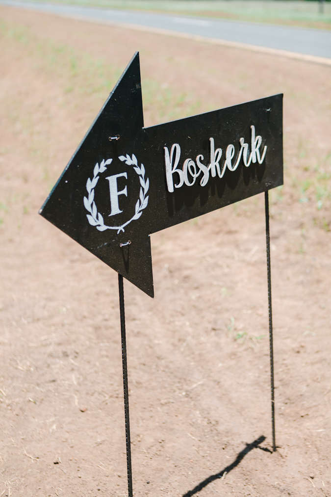 Dust and Dreams Photography -Warren & Tammy_Real wedding Florence Guest Farm (3 of 96)