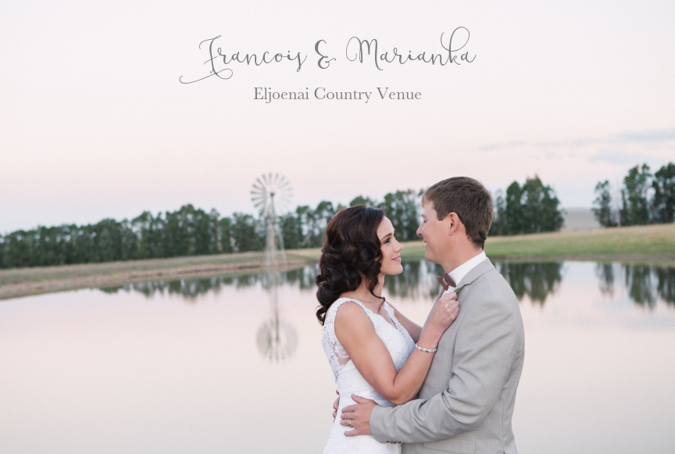 Real Wedding Dust And Dreams Photography-1-2_ Eljoenai Country Venue