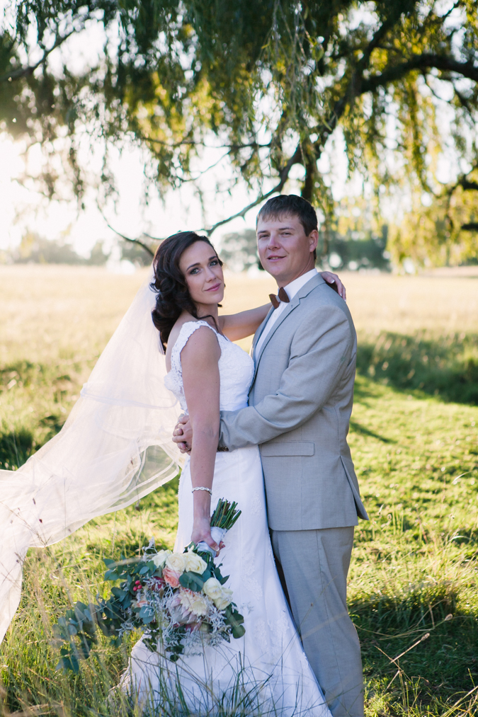 Real Wedding Dust and Dreams Photography-104