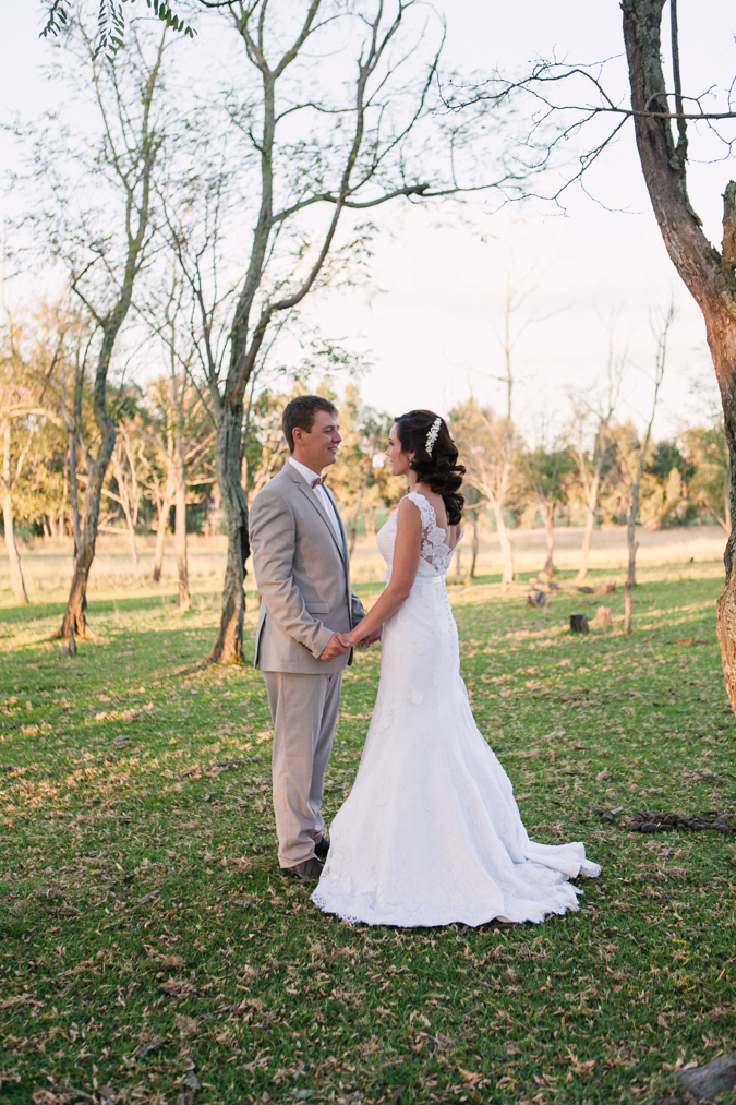Real Wedding Dust and Dreams Photography-105