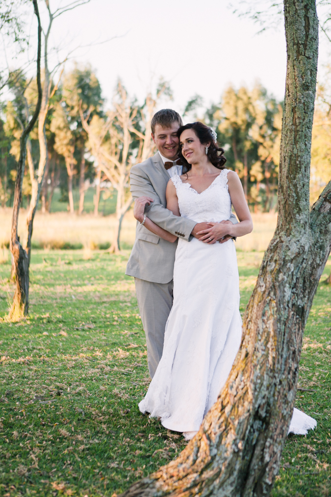 Real Wedding Dust and Dreams Photography-106