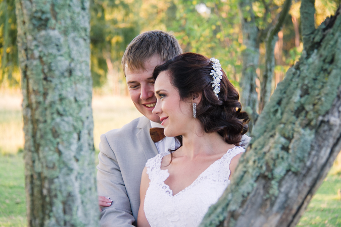 Real Wedding Dust and Dreams Photography-107