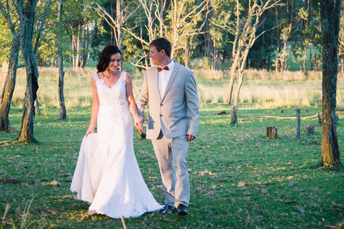 Real Wedding Dust and Dreams Photography-110