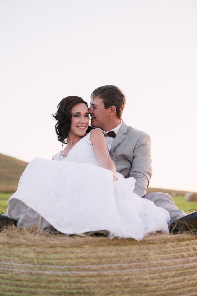 Real Wedding Dust and Dreams Photography-115