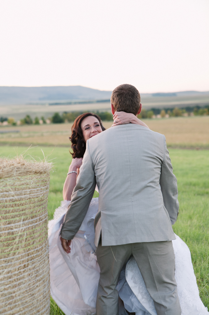 Real Wedding Dust and Dreams Photography-116