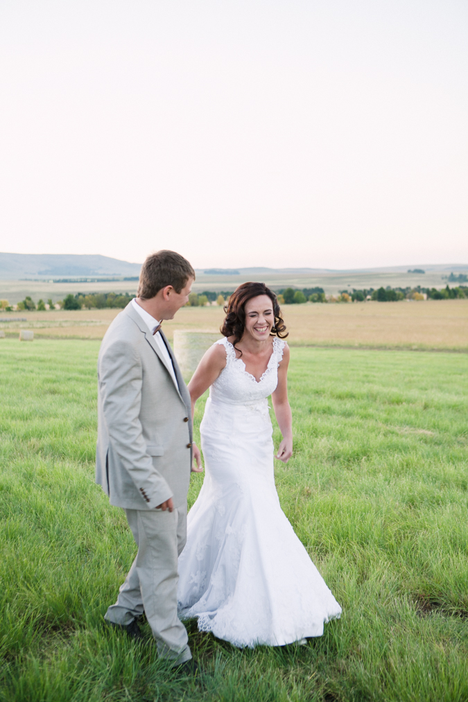 Real Wedding Dust and Dreams Photography-118