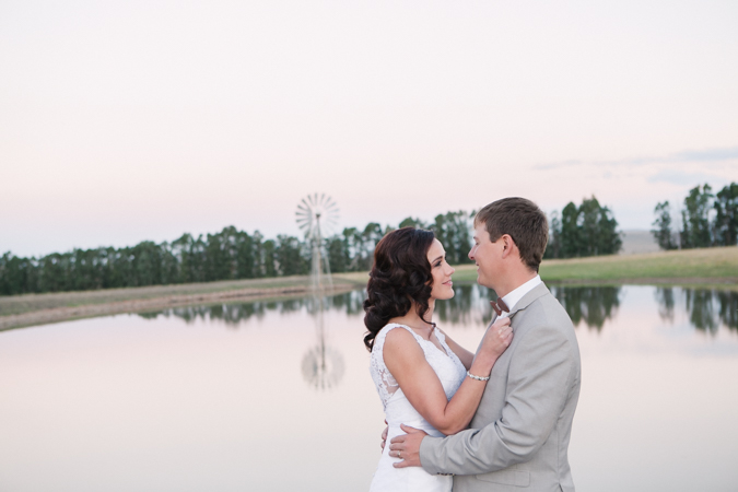 Real Wedding Dust and Dreams Photography-121