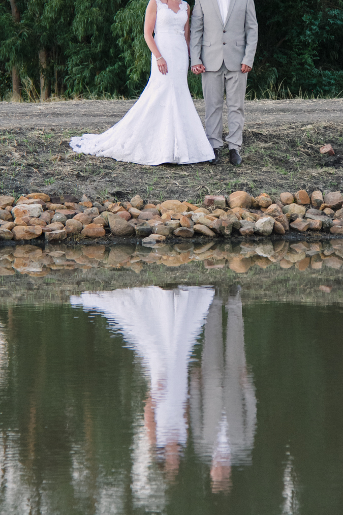 Real Wedding Dust and Dreams Photography-122