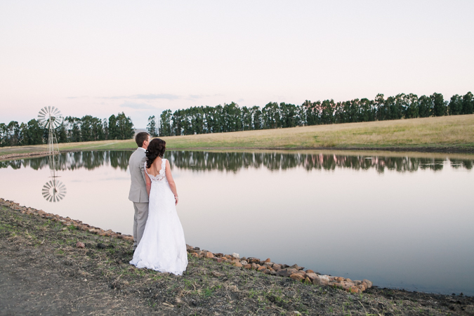 Real Wedding Dust and Dreams Photography-123