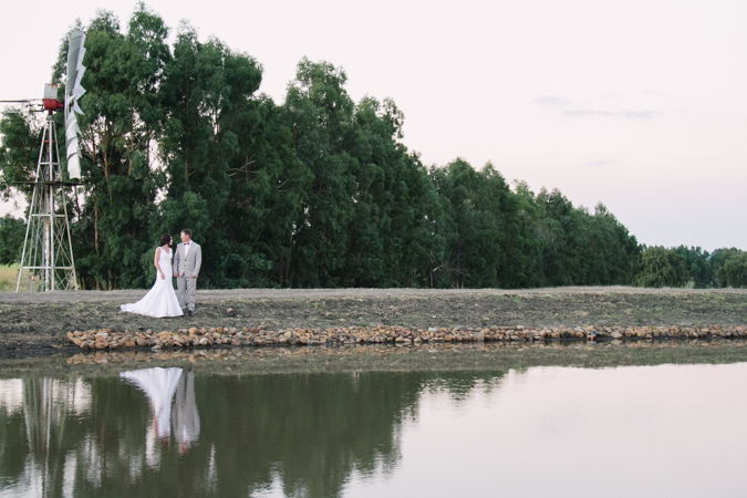 Real Wedding Dust and Dreams Photography-125