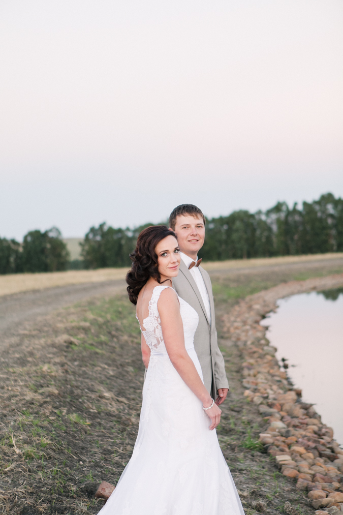 Real Wedding Dust and Dreams Photography-126