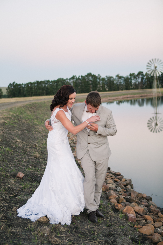 Real Wedding Dust and Dreams Photography-128