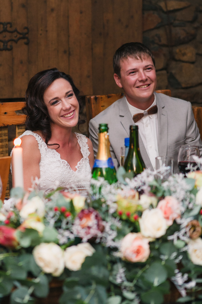 Real Wedding Dust and Dreams Photography-142