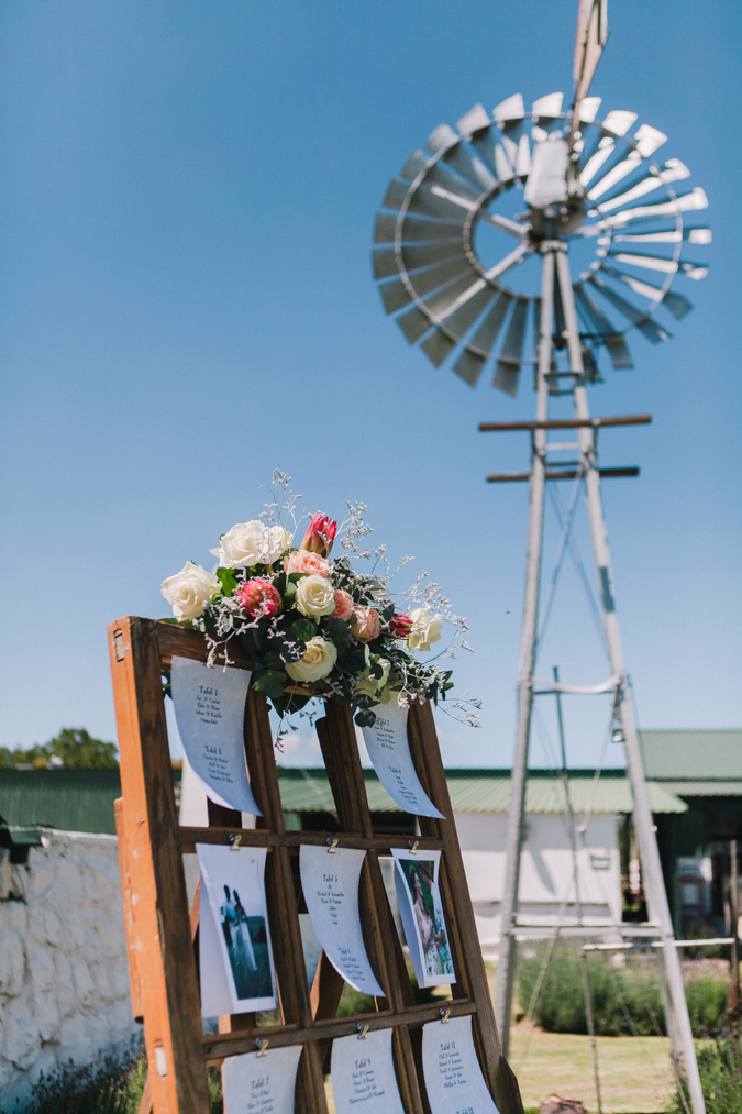 Real Wedding Dust and Dreams Photography-15