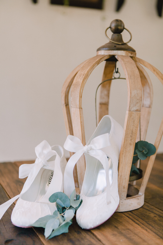 Real Wedding Dust and Dreams Photography-19